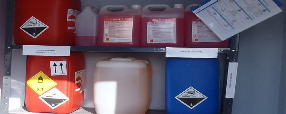 Produkty_Hydrochemia